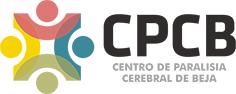 Centro de Paralisia Cerebral de Beja